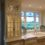 Leaded Glass For Kitchens