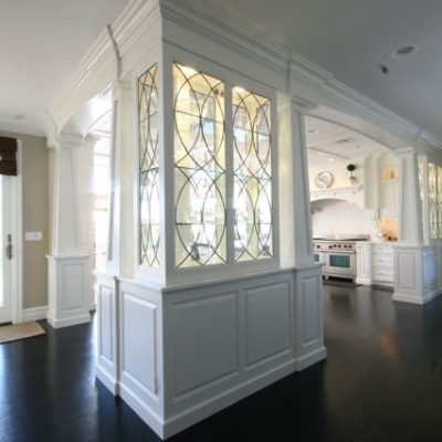 Stained Glass Windows For Homes.Somers Stained Glass Somers Stained Glass By Tricia Somers